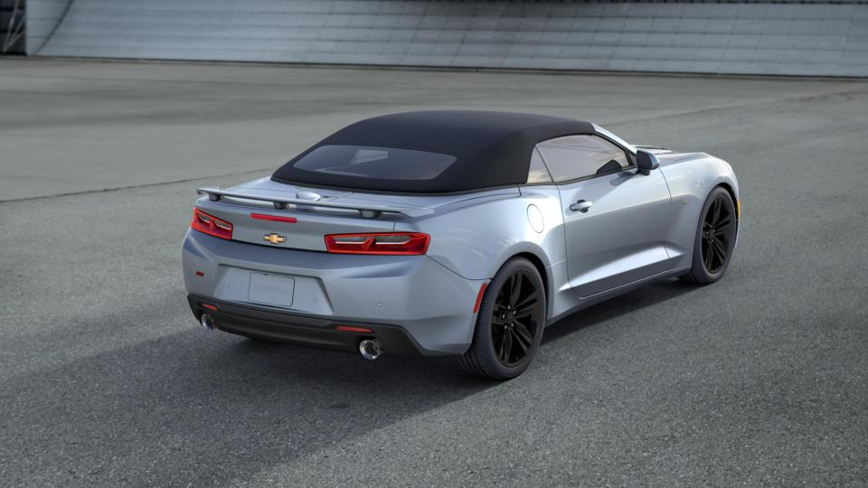 Name:  2017_chevrolet_camaro_convertible_camaro_back.jpg