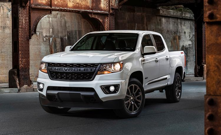 Name:  2019-Chevrolet-Colorado-RST-summit-white.jpg Views: 230 Size:  62.6 KB