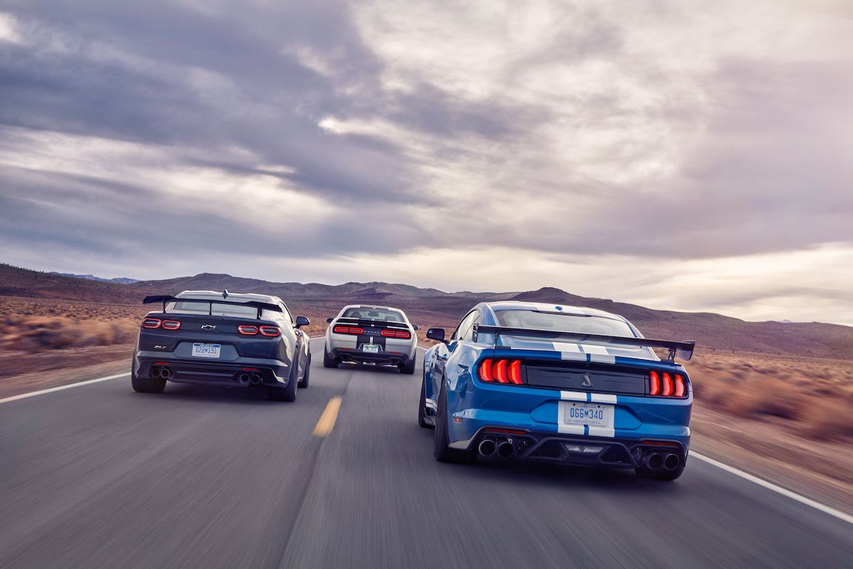 Name:  2020-GT500-vs-Camaro-ZL1-vs-Challenger-Hellcat-Redeye-2.jpg Views: 2014 Size:  98.5 KB
