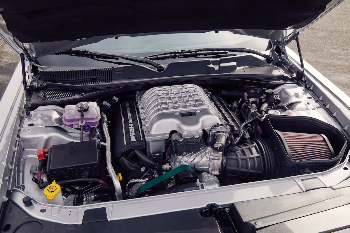 Name:  2020-GT500-vs-Camaro-ZL1-vs-Challenger-Hellcat-Redeye-5.jpg Views: 1973 Size:  178.0 KB