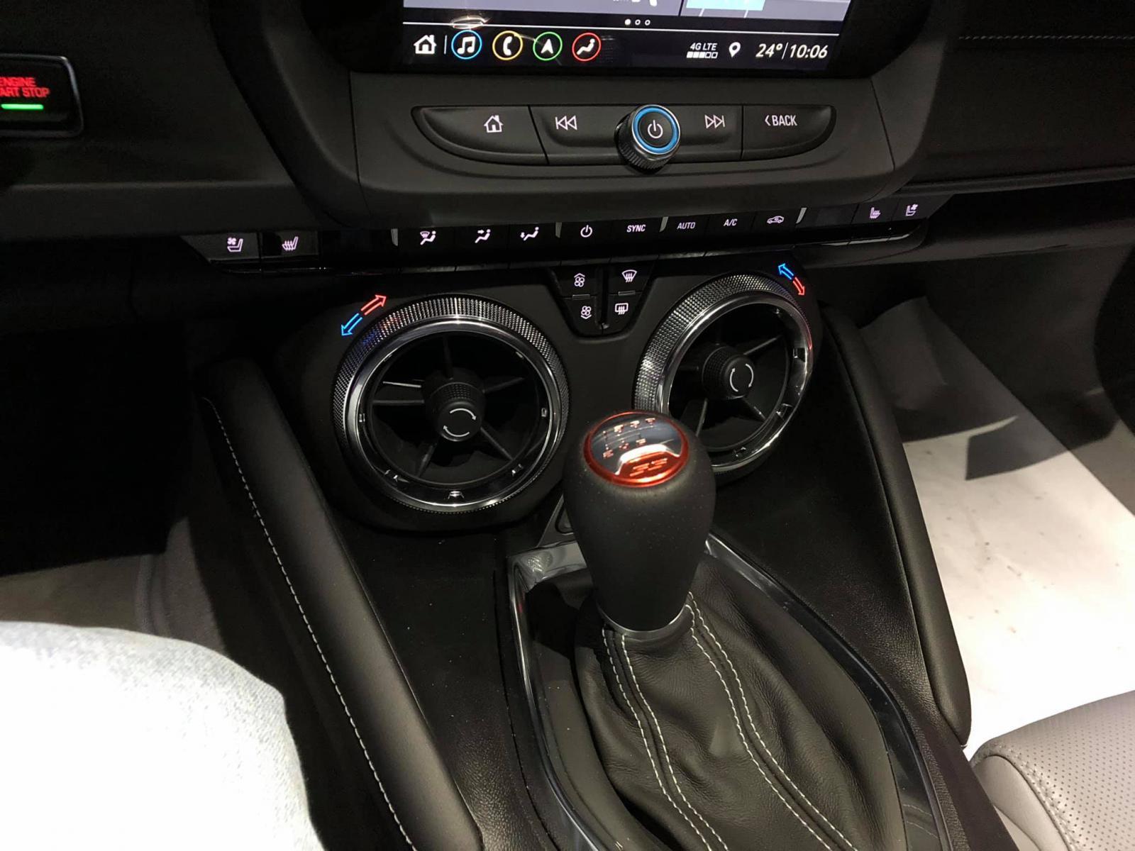 Name:  Camaro4.jpg Views: 311 Size:  165.8 KB