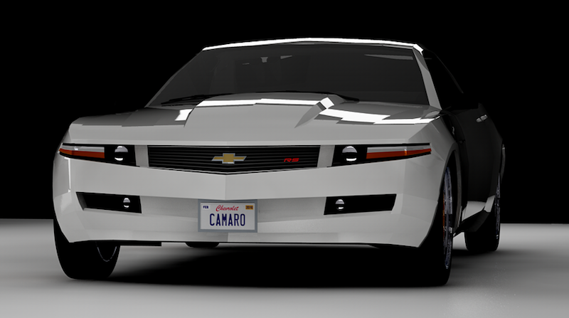 Name:  Pony Car Concept R1 2019-1.png Views: 485 Size:  300.9 KB