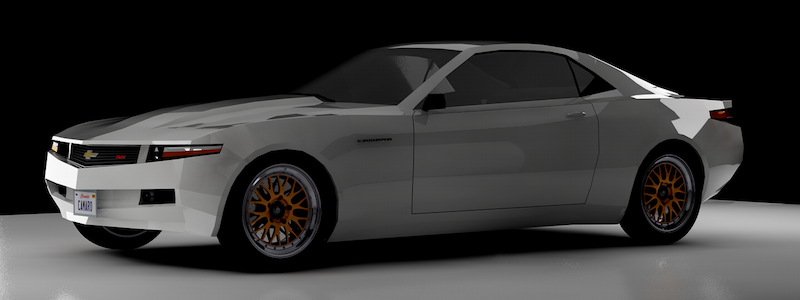 Name:  Pony Car Concept R1 2019-2.png Views: 463 Size:  218.2 KB