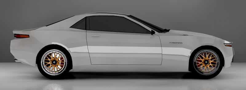Name:  Pony Car Concept R1 2019-3.png Views: 483 Size:  297.0 KB