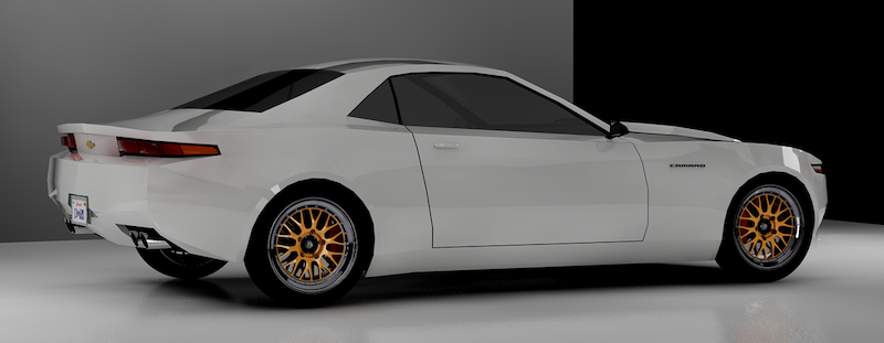 Name:  Pony Car Concept R1 2019-4.png Views: 483 Size:  278.3 KB
