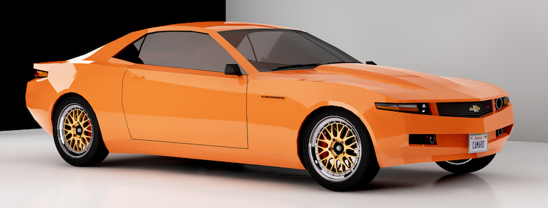 Name:  Pony Car Concept R1 2019-0a.png Views: 444 Size:  314.1 KB
