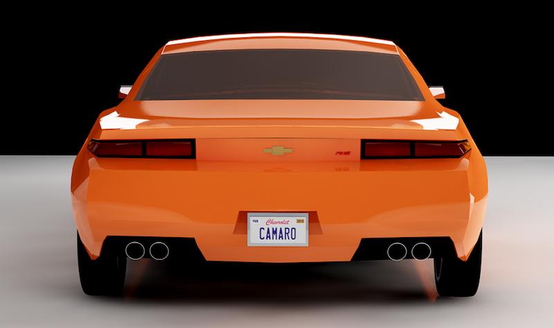 Name:  Pony Car Concept R1 2019-0d.png Views: 462 Size:  350.4 KB