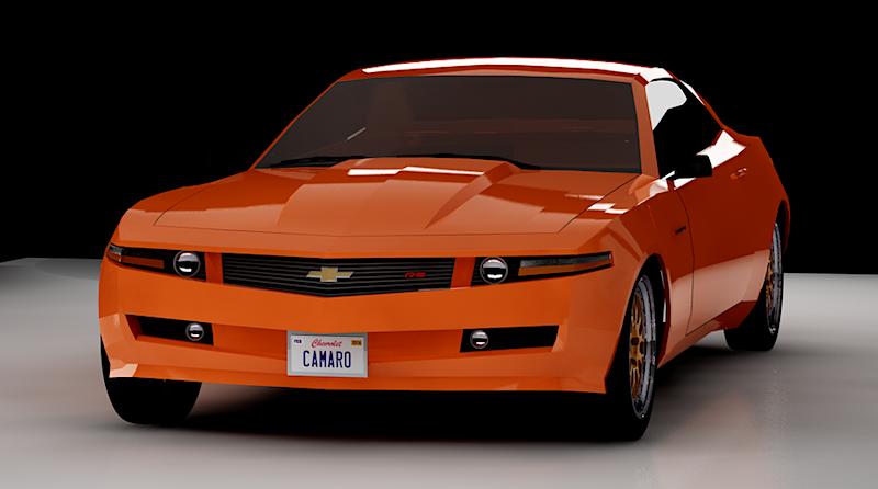 Name:  Pony Car 2019 R2-0.png Views: 412 Size:  344.3 KB