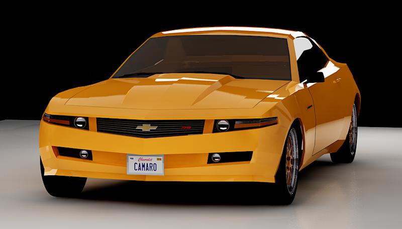 Name:  Pony Car 2019 R2-1.png Views: 440 Size:  361.2 KB
