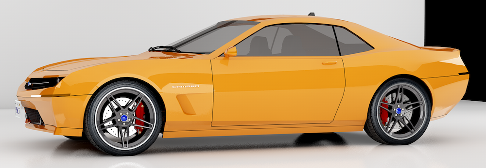 Name:  Pony Car Concept R10 2019-2.png