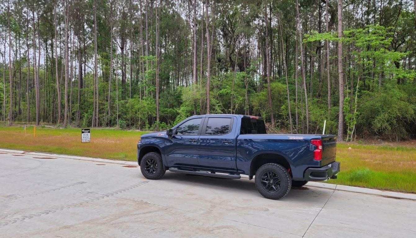 Name:  truck.JPG Views: 329 Size:  251.0 KB