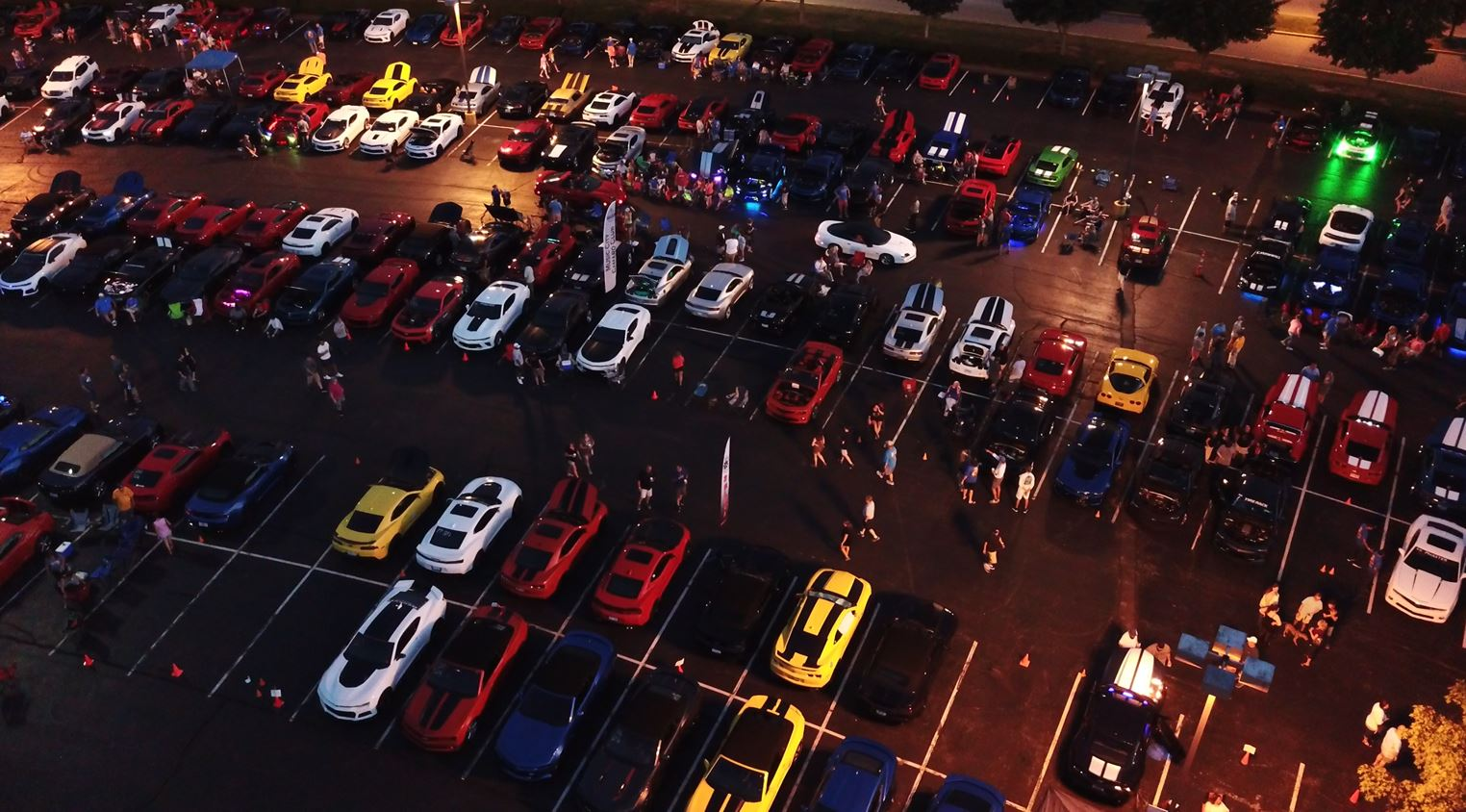 Name:  Parking Lot drone pic.JPG Views: 549 Size:  221.2 KB