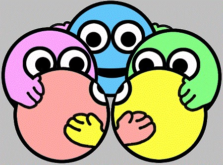 Name:  circle hug.jpg Views: 76 Size:  107.3 KB