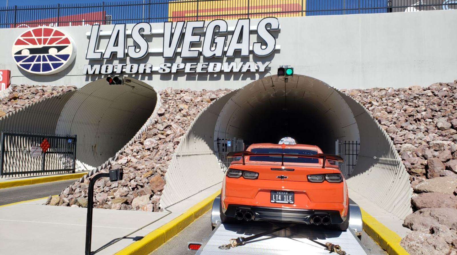 Name:  LV Motorspeedway.jpg Views: 112 Size:  225.5 KB