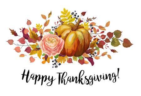 Name:  Happy Thanksgiving.jpg Views: 91 Size:  22.0 KB