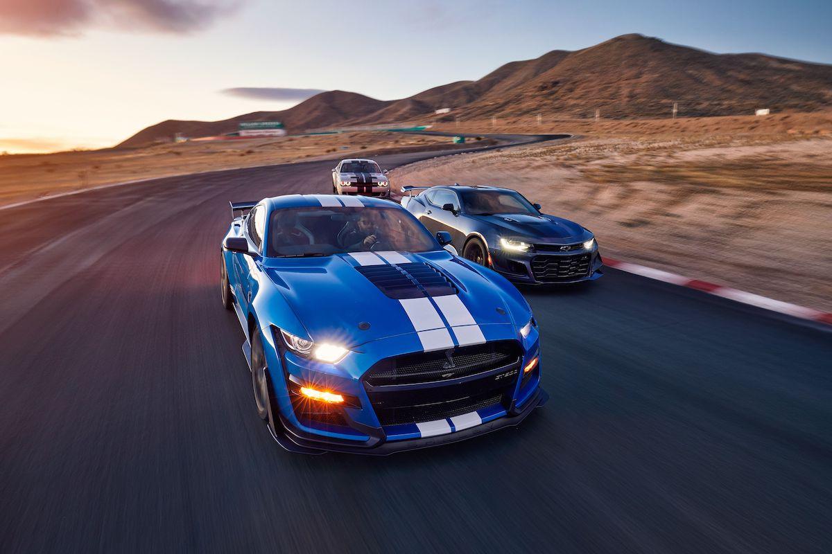 Name:  2020-GT500-vs-Camaro-ZL1-vs-Challenger-Hellcat-Redeye-1.jpg Views: 4022 Size:  114.2 KB