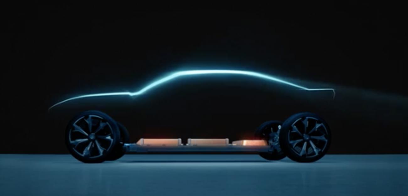 Name:  GM-Electric-Camaro.jpg Views: 3054 Size:  32.4 KB