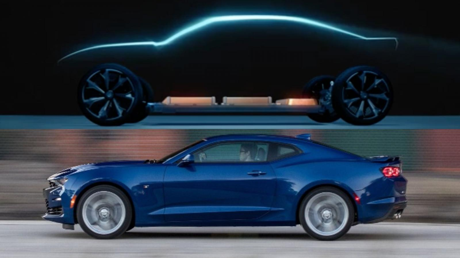 Name:  GM-Electric-Camaro-1.jpg Views: 3060 Size:  97.9 KB