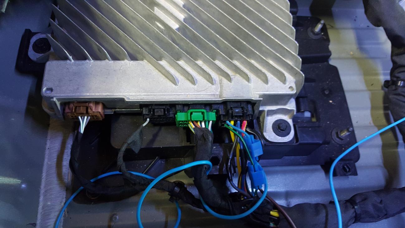 audi bose wiring diagram bose wiring diagram - camaro6 camaro bose wiring diagram