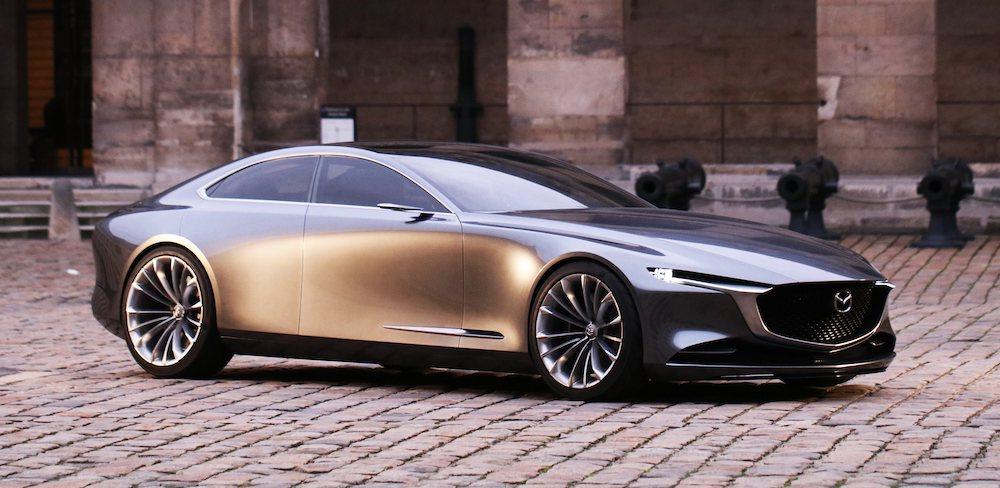 Name:  Mazda Vision Concept.jpeg Views: 114 Size:  101.3 KB