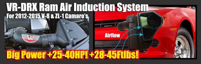 Name:  Camaro 5.jpg Views: 18 Size:  30.4 KB