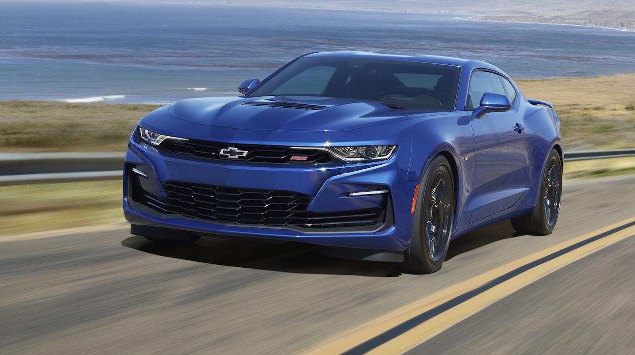 Name:  2020-Chevrolet-CamaroSS-001.jpg Views: 8357 Size:  345.7 KB