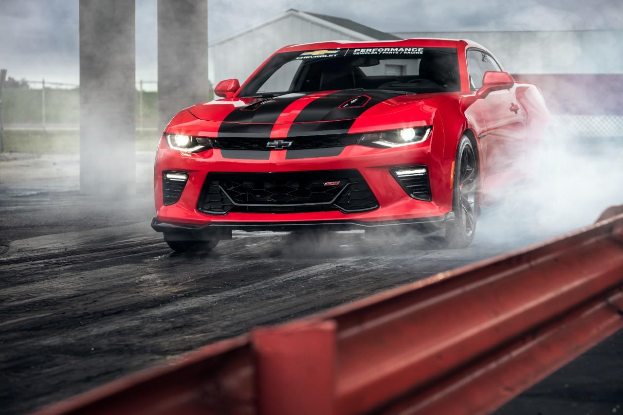 Name:  2017-SEMA-Chevrolet-Camaro-ZL1-Performance-Drag-003.JPG Views: 5553 Size:  188.8 KB
