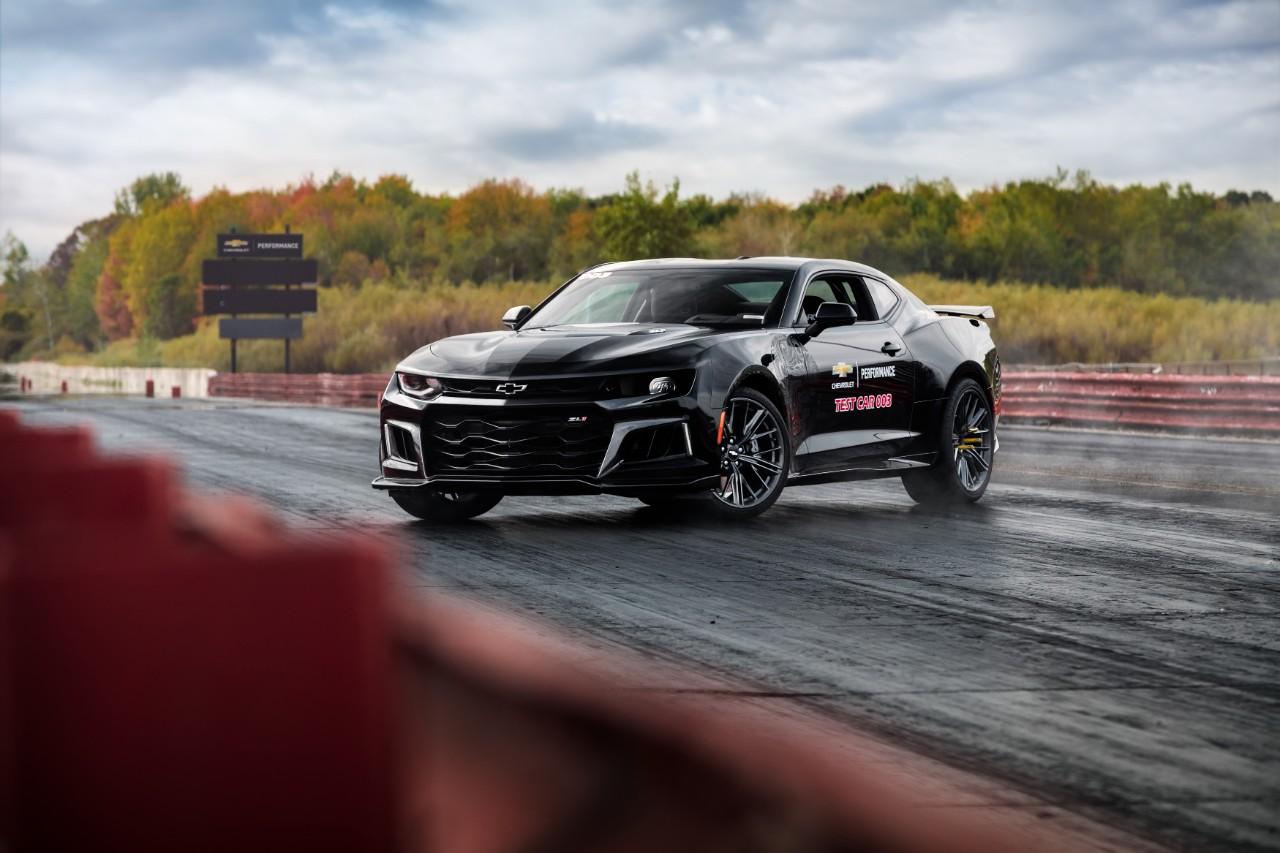 Name:  2017-SEMA-Chevrolet-Camaro-ZL1-Performance-Drag-002.JPG Views: 3986 Size:  183.7 KB