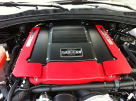 Magnuson vs  whipple superchargers      - CAMARO6