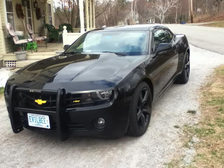 I4 aftermarket vendors i4 enthusiasts camaro6 evilbee 10 awesome memories aloadofball Image collections