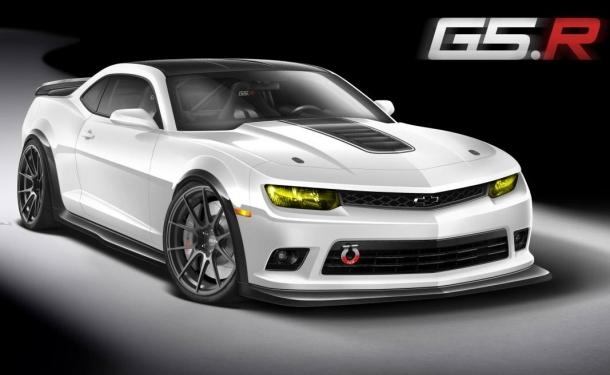 Build A Camaro >> Project G5 R Camaro Build Camaro Zl1 Z28 Ss Lt Camaro Forums News