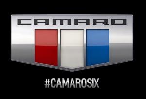 Camaro_Six_Badge