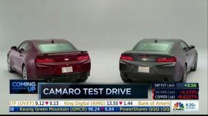 camaro6-4