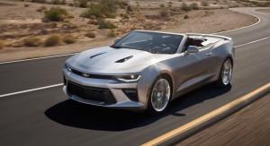 2016-Chevrolet-Camaro-Convertible-00010