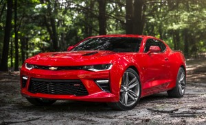 2016-chevrolet-camaro-ss-automatic-test-review-car-and-driver-photo-661926-s-original