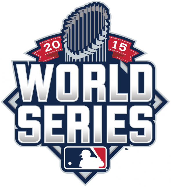 World-Series-primary-590x647