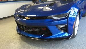 2016-camaro-frontlip-1