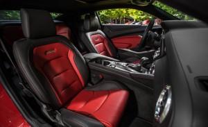 2016-Chevrolet-Camaro-SS-Interior-Front-Passenger-Seat-1024x626