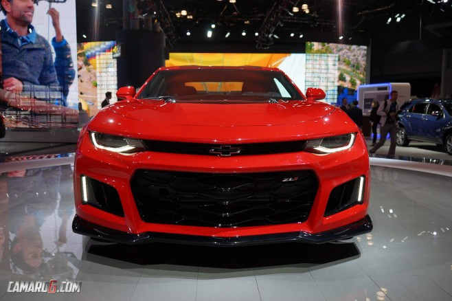 2017 chevrolet camaro zl1 starts at 62135 goes 0 60 in autos post. Black Bedroom Furniture Sets. Home Design Ideas