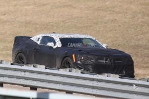 camaro-z28-a