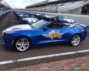 2016 Indy 500 8 ink361 com