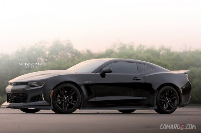2018 Camaro Z28 Related Keywords & Suggestions - 2018 Camaro Z28 Long ...