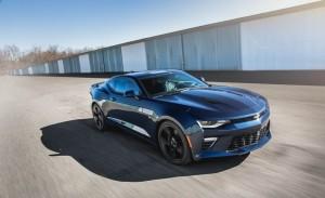 2016-Chevrolet-Camaro-SS-102-876x535