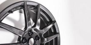 landscape-1463680482-carbon-fiber-wheels