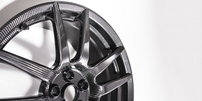 landscape-1463680482-carbon-fiber-wheels