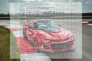 2017-camaro-zl1-orderguide