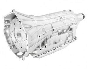 Camaro-ZL1s-10-speed-automatic-transmission-760x608