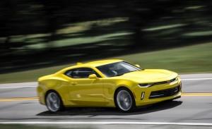 2016-Chevrolet-Camaro-V-6-Automatic-101-876x535