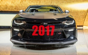 2017-chevrolet-camaro-ss-1le-2016-chicago-auto-show-003