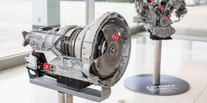 gallery-1473182681-35-liter-ecoboost-engine-and-10-speed-transmission-876x535